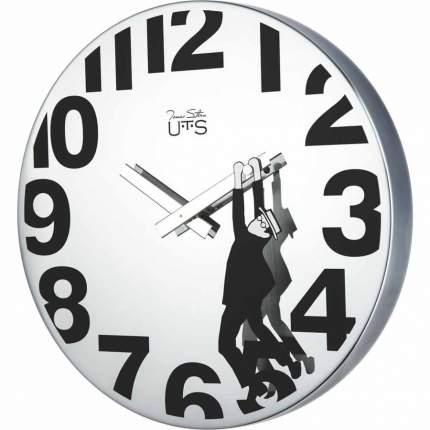 Настенные часы Tomas Stern 30 см 4012S