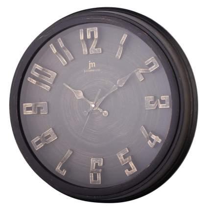 Настенные часы Lowell 40 см 00825R