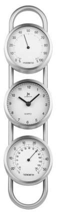 Настенные часы Lowell 38 см 14951