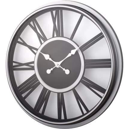 Настенные часы (50 см) Aviere 27501