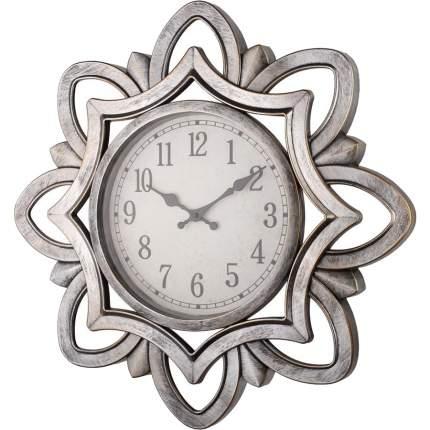 Настенные часы (56 см) Aviere 27503