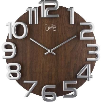 Настенные часы Tomas Stern 32 см