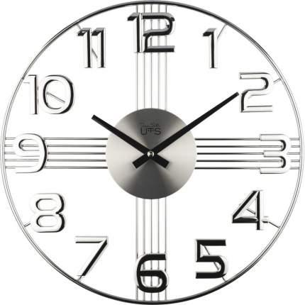 Настенные часы Tomas Stern 39 см