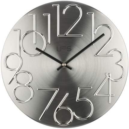 Настенные часы Tomas Stern 30 см