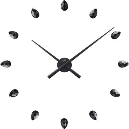 Настенные часы Tomas Stern 100 см