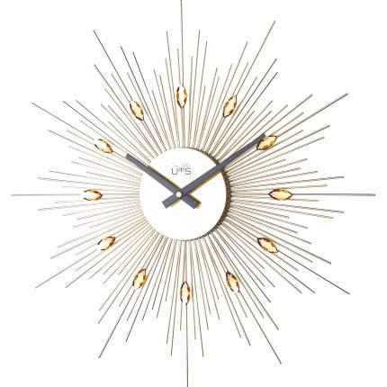 Настенные часы Tomas Stern 49 см 8057