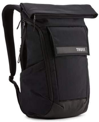 Рюкзак Thule Paramount Backpack 24L (3204213) для ноутбука 15.6'' (Black)