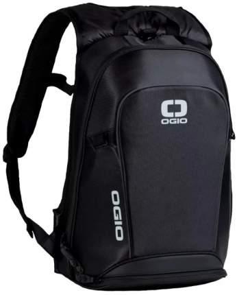 Рюкзак OGIO No Drag LH Stealth (5919578OG) для ноутбука 15'' (Black)