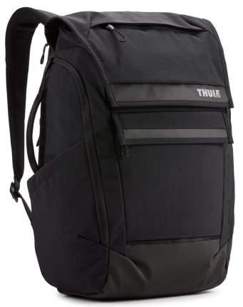 Рюкзак Thule Paramount Backpack 27L (3204216) для ноутбука 15.6'' (Black)
