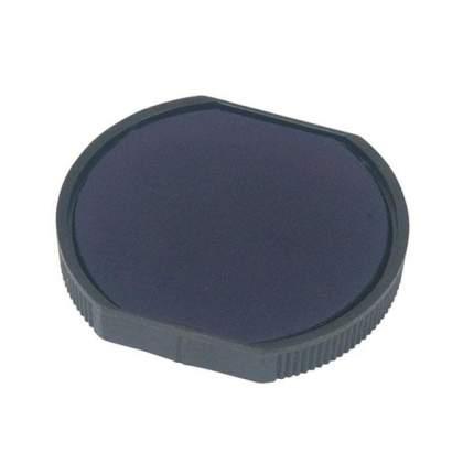 Сменная штемпельная подушка E/R40, синяя, для R40|1