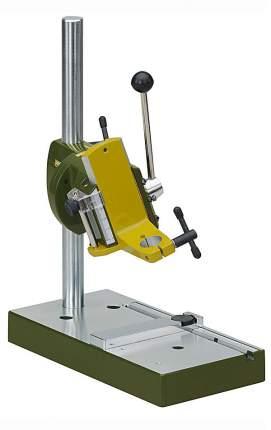 Вертикальная сверлильная станина Proxxon MB200 PRO28600