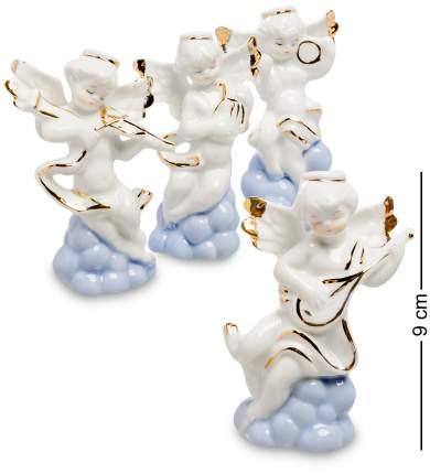 """Фигура """"Ангел"""" (набор из 4 штук) Art East 102833"""
