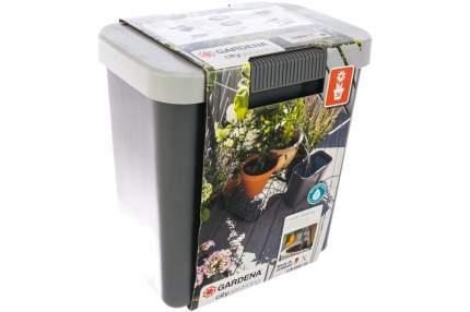 Набор для капельного полива Gardena 01266-20.000.00 на 36 растений
