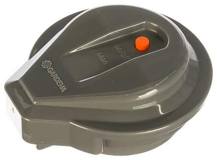 Контроллер для полива Gardena 01250-29.000.00