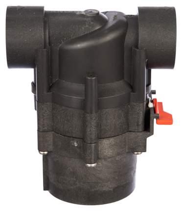 Клапан для блока управления Gardena 9V 01251-29.000.00