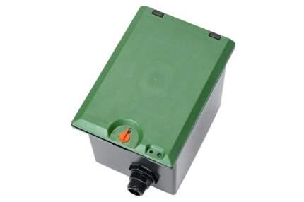 Коробка для клапана полива Gardena V1 01254-29.000.00