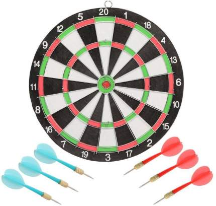 Дартс X-Match 636203