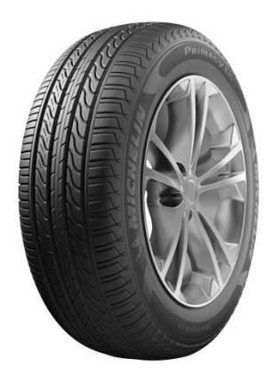 Шины Michelin Primacy Lc 215/55 R17 94V DT2 (130535)