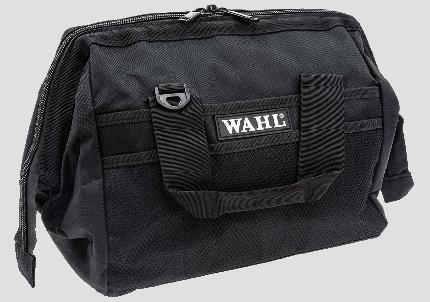 Сумка для инструментов Wahl NEW 0093-6135 (0093-6130)