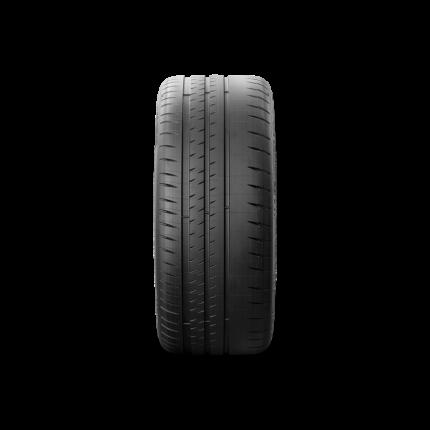 Шины Michelin Pilot Sport Cup 2 245/35 ZR19 93Y XL (155275)