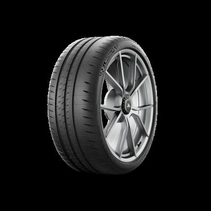 Шины Michelin Pilot Sport Cup 2 265/35 ZR19 98Y XL MO (350233)