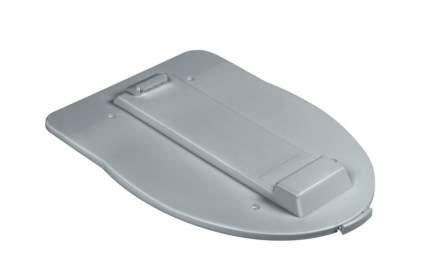 Крепежная пластина для пола Thetford 1026 Floorplate к биотуалету Excellence