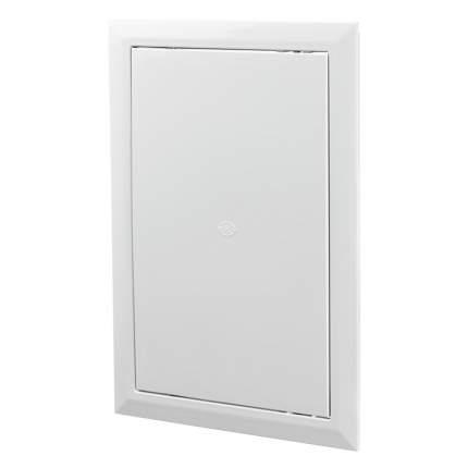 Дверца VENTS Д (400 х 600) (010602671001)