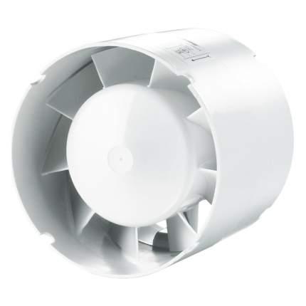 Вентилятор VENTS 100 ВКО1 (0106010169)