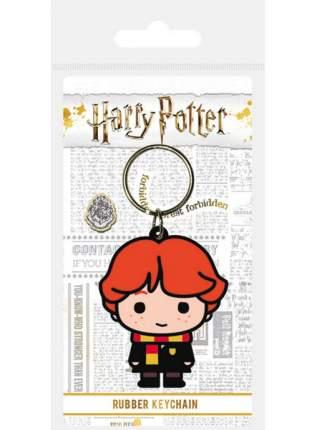 Брелок Pyramid Harry Potter - Ron Weasley Chibi RK38833C