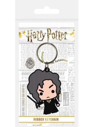 Брелок Pyramid Harry Potter - Bellatrix Lestrange Chibi RK38836C
