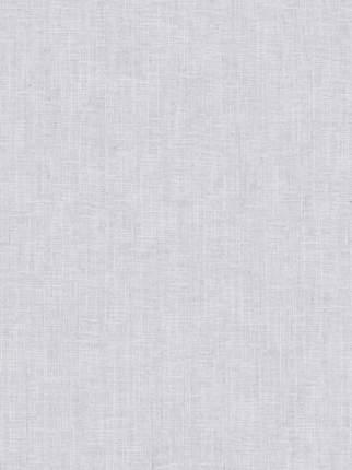 Пленка оконная D-C-fix 8020-338 Статик Лён витраж 0.675х1.5м