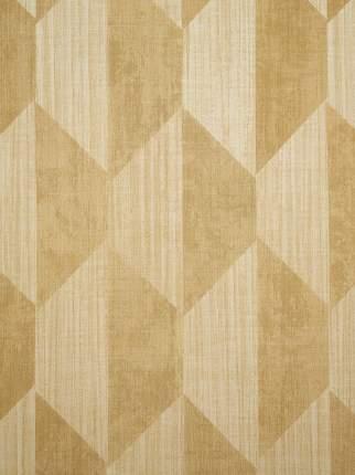 Дизайнерские обои Seabrook CONNOISSEUR, США, акрил/бумага, моющиеся, Коричневый,Геометрия