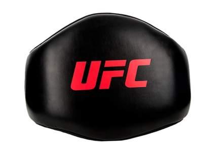 UFC Пояс для отработки ударов UFC