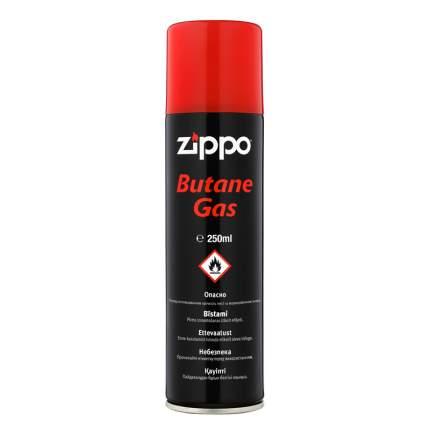 Газ для зажигалок Zippo 250 мл
