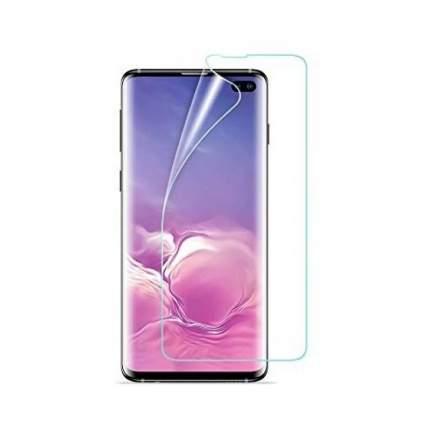 Защитная пленка Ёmart для Samsung Galaxy S10 Plus