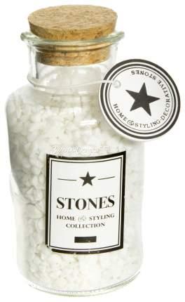 Декоративные камни Koopman HC7110130 белый 0,57 кг