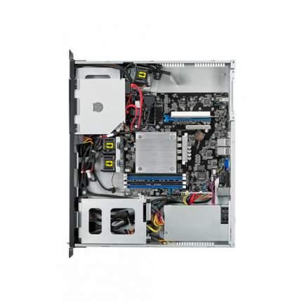 Серверная платформа ASUS RS100-E10-PI2/DVR/CEE/EN (90SF00G1-M00050)