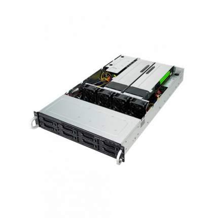 Серверная платформа ASUS RS720-E9-RS8-G (90SF0081-M00380)