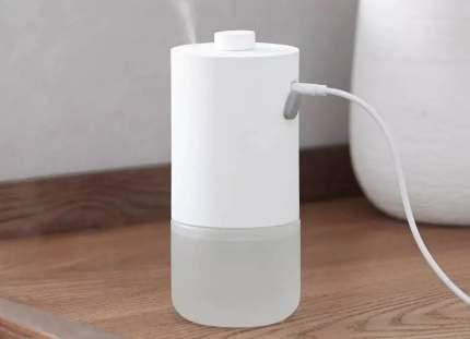 Ароматизатор воздуха Xiaomi Mijia Air Fragnance Flavor MJXFJ01XW (White)
