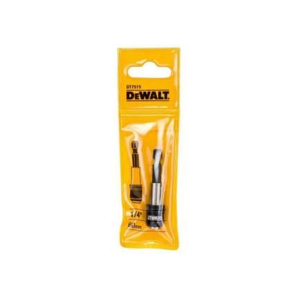 Держатель для бит DeWALT DT7515-QZ
