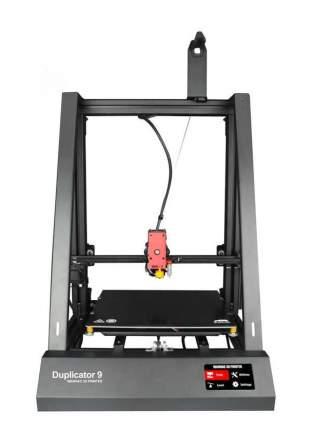 3D принтер Wanhao Duplicator D9/300 Mark II