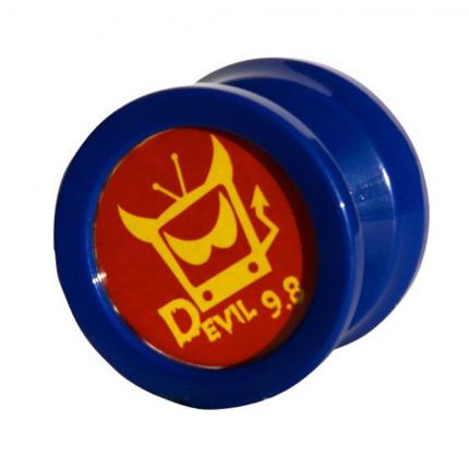 Йо-йо 9.8 Yo-Yo Devil в ассортименте