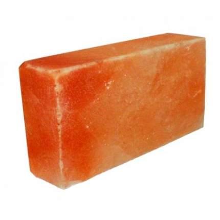 Соль для бани Гималайская соль плитка 2,4кг Доктор Баня 906416
