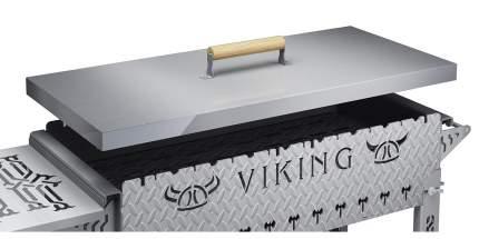 """Крышка для мангала """"VikinG XL"""""""