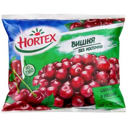 ВИШНЯ HORTEX/ХОРТЕКС БЕЗ КОСТОЧКИ ЗАМ. 300Г