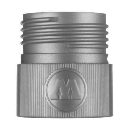 Проставочное кольцо Molotow Серия C