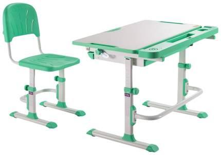 Комплект мебели Cubby Disa