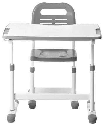 Комплект мебели FunDesk Sole II Grey