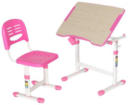 Комплект мебели FunDesk Piccolino II