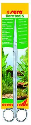 Sera Ножницы для растений 26 см